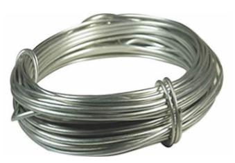 Aluminium Wire.png