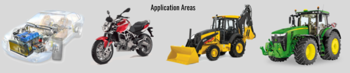 Application Areas.png