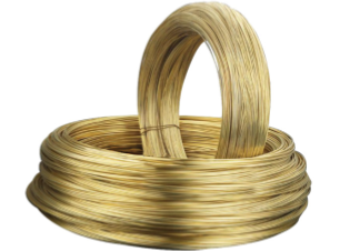 Brass Wire.png
