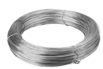 Stainless Steel Wire.png