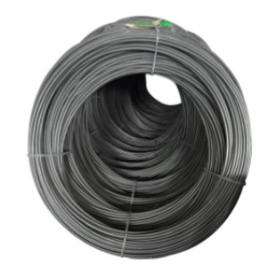 Steel Wire.png