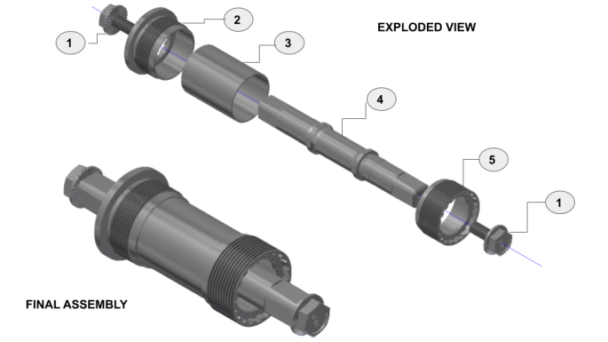 Bike Axle Assembly (1).png