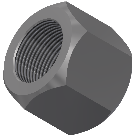 Heavy Hex Nut.png