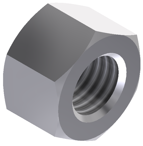 Hex Nut.png