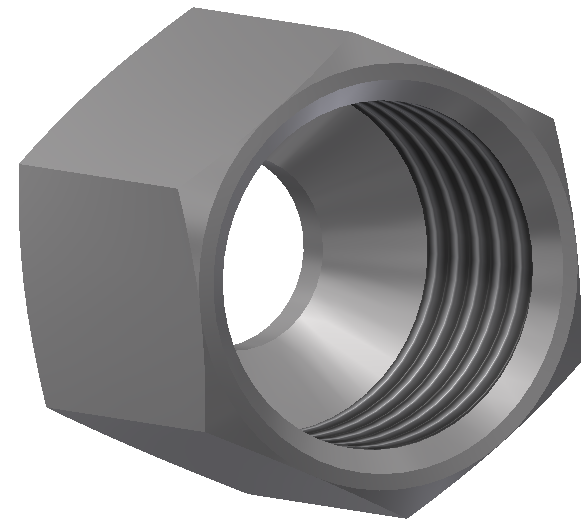 Oil Pipe Nut.png