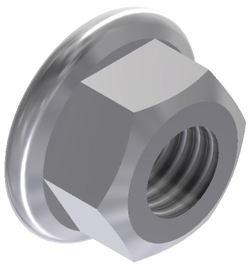 Prevailing Torque Lock Nuts.png