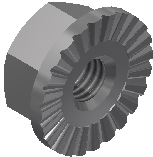 Serration Flange Hex Nut.png
