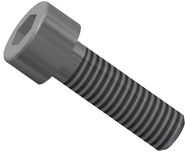 Socket Head Bolt.png