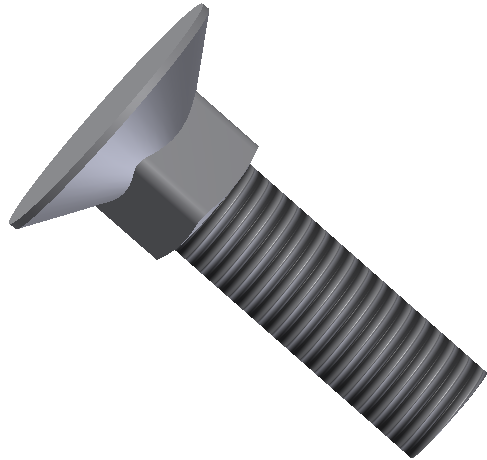 Square Neck Bolt.png